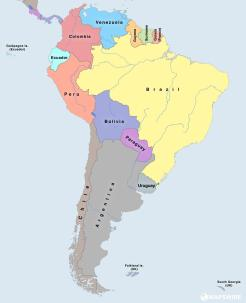 south-america-political-map-large